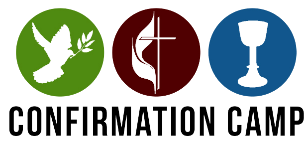 Camp Tanako offers three days of learning during Confirmation Camp weekendsFebruary and April dates set for United Methodist confirmands