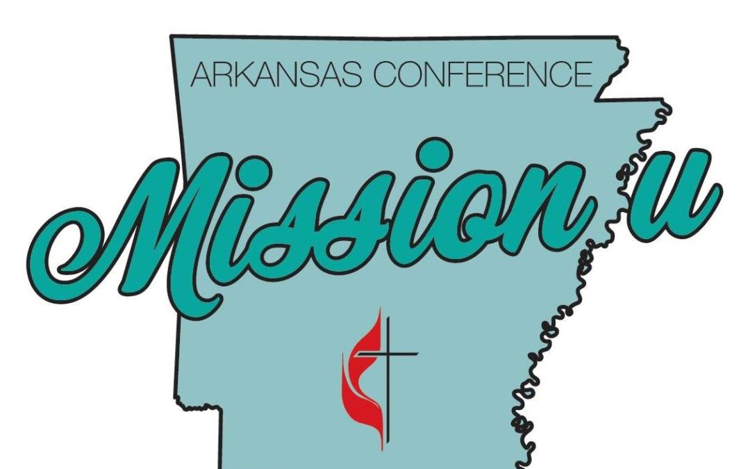 Mission u Gears up for Four Days of Fellowship, Fun