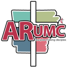 Benefit Resources | Arkansas Conference of the United