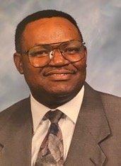 Obituary – Rev. David Scruggs