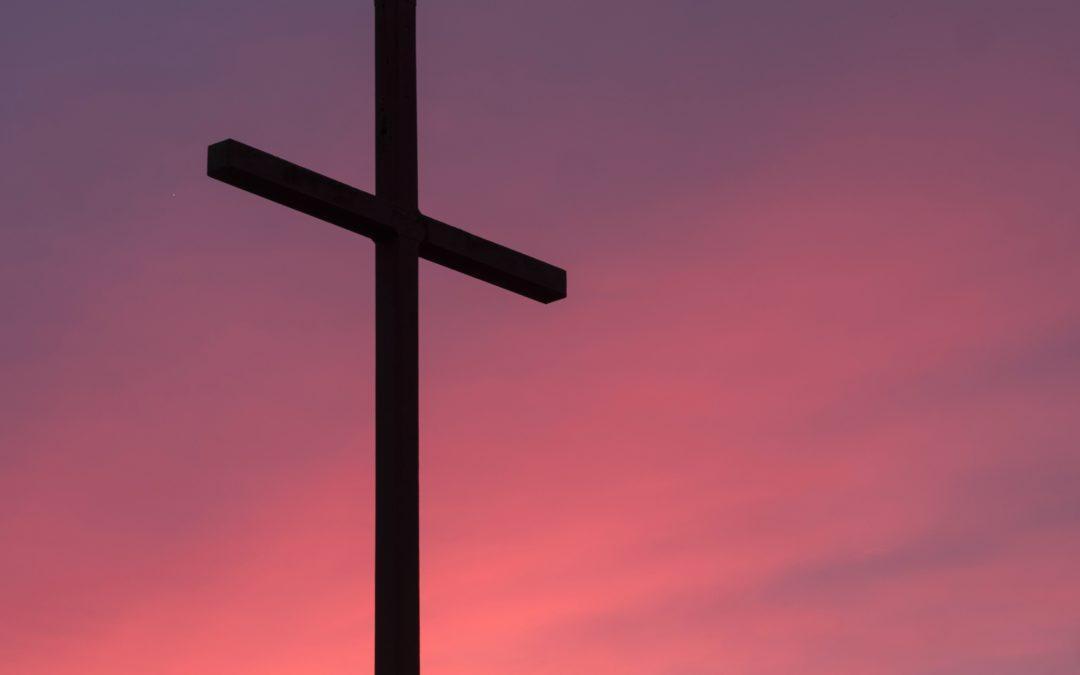 Thinking Ahead: Getting Creative for Your Easter Service
