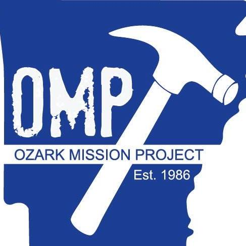 Ozark Mission Project Announces Free Virtual Camp