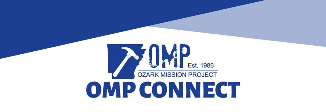 Ozark Mission Project Finds Success in Online-Only CampOMP Connect brings campers together via Zoom