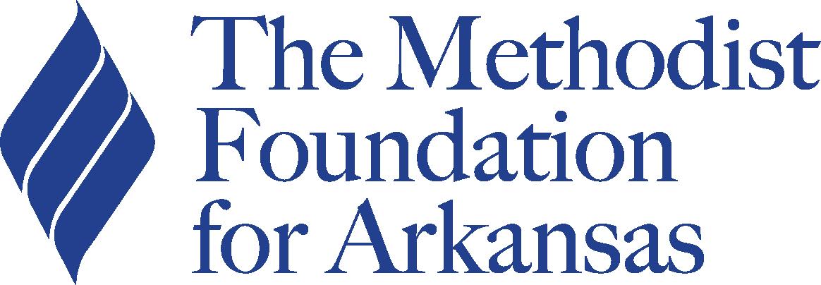 Arkansas Conference UMC