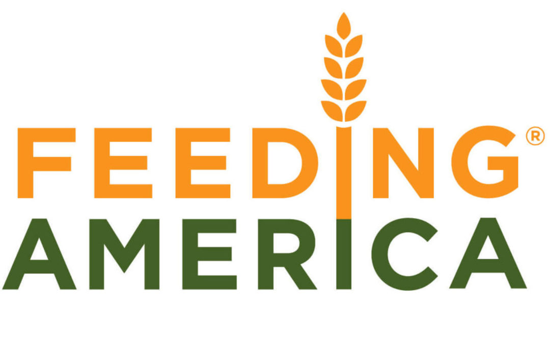 5 Ways You Can Feed Your Community During Hunger Action Month