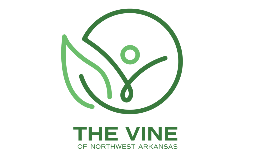 Q&A w/ Rev. Todd LovellPastor at The Vine of Northwest Arkansas