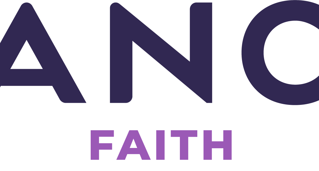 "Ministry Partner ""Vanco Faith"" Offering One-on-One Help to Set Up Digital Giving"