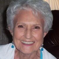 Obituary – Rev. Sammye Jess Rink