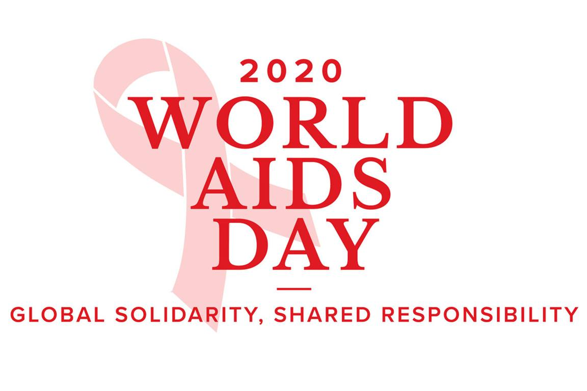 United Methodist Global AIDS Committee Plans World AIDS Day Service