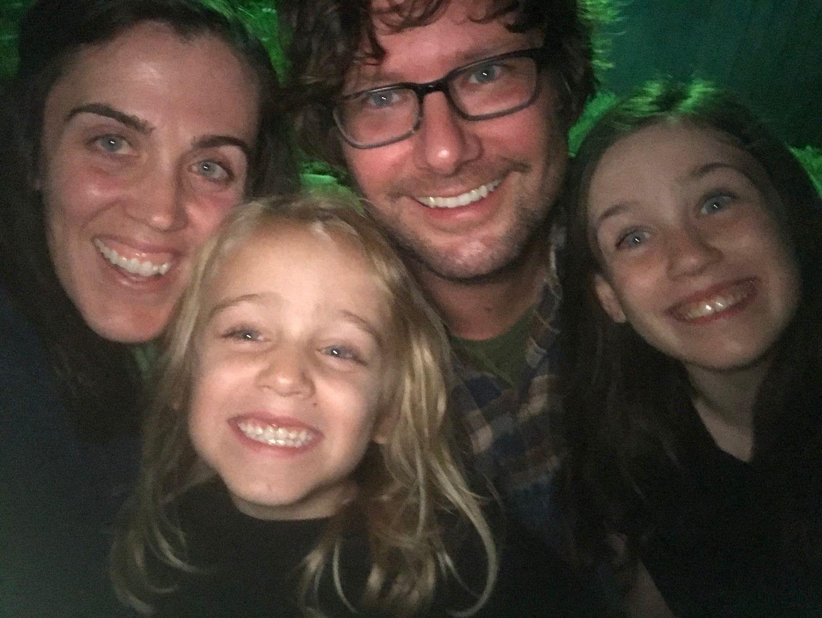 hiatt family